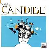 Candide, Ou L'Optimisme (French Edition)