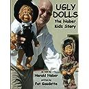 UGLY DOLLS the Naber Kids Story