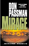 img - for Mirage by Don Passman (2001-11-01) book / textbook / text book