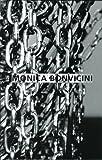 Cut, Monica Bonvicini and Stefan Bidner, 3865603785