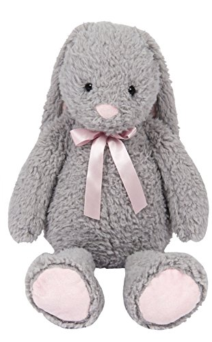 Floppy Bunny - KellyToy 24