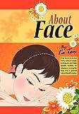 About Face, Ko Tan, 0741475340