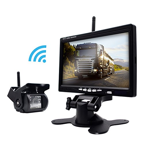 erapta-erw01-wireless-7-inch-waterproof-backup-camera-and-monitor-system-for-semi-trailer-box-truck-