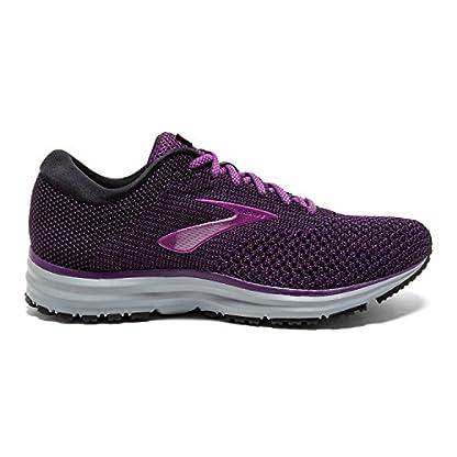 Brooks Womens Revel 2 Running Shoe