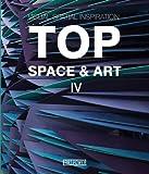 Top Space and Art IV, Li Aihong and Ding Xiaojuan, 988682431X