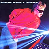 Aviator by Aviator (1997-01-01)