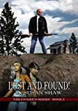 Lost And Found (The Finder's Series Book 3)