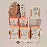 Lechat Perfect Match Exposed Collection of 6 colors