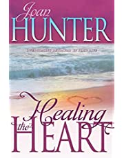 Healing the Heart: Overcoming Betrayal in Your Life