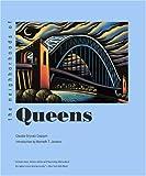 The Neighborhoods of Queens (Neighborhoods of New York City)