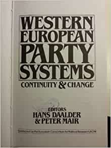 western europe religion change and continuity Although cultural continuity and interchange would continue between these eastern and western roman empires, the history of christianity and western culture took divergent routes, with a final great schism separating roman and eastern christianity in 1054ad.