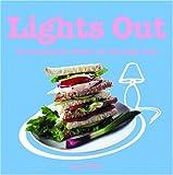 Lights Out, Jenny White, 1840727950