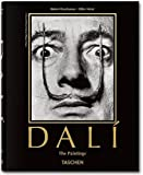 #7: Dalí: The Paintings