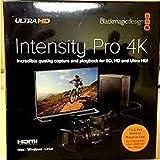 Blackmagic Design Intensity Pro 4K Capture