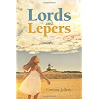 Lords and Lepers