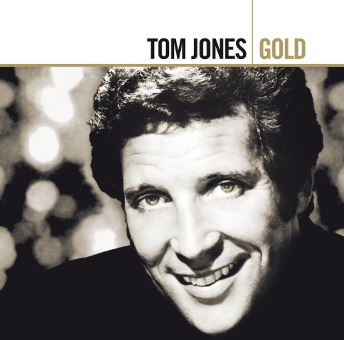 Tom Jones - The Best Singles of All Time Volume 2 - [Disc 3] The 70