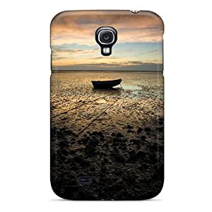 Hot Tpyecases Covers For Galaxy S4 Black Friday