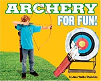 Archery For