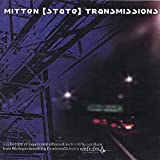 Mitten Transmissions by Mitten [State] Transmissions (2008-01-29)