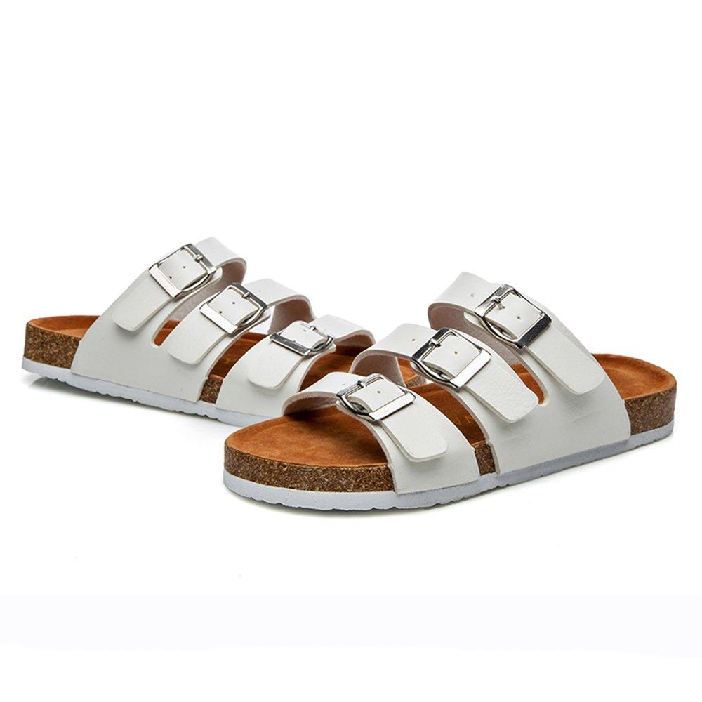 Römische Stil Sommer Sandalen Und Hausschuhe Strand Schuhe