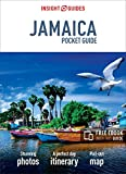 Insight Guides Pocket Jamaica (Travel Guide with Free eBook) (Insight Pocket Guides)