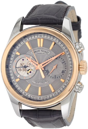 armand-nicolet-mens-8649a-gl-p964gr2-l07-limited-edition-classic-two-toned-hand-wind-watch