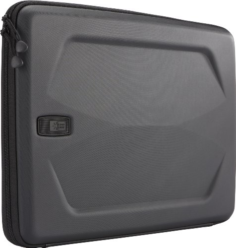 Case Logic Sculpted Sleeve for 13.3-Inch MacBook Pro and PC
