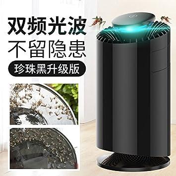 LLZMWD Mückenschutzlampe/Haushalt/Mückenschutz/Moskito/Mücke ...