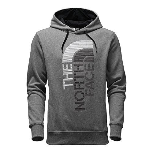 the-north-face-trivert-pullover-hoodie-mens-tnf-medium-grey-heather-tnf-black-multi-large