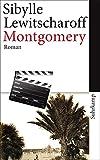 Montgomery: Roman (suhrkamp taschenbuch)