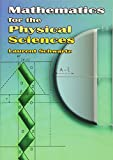img - for Mathematics for the Physical Sciences (Dover Books on Mathematics) book / textbook / text book