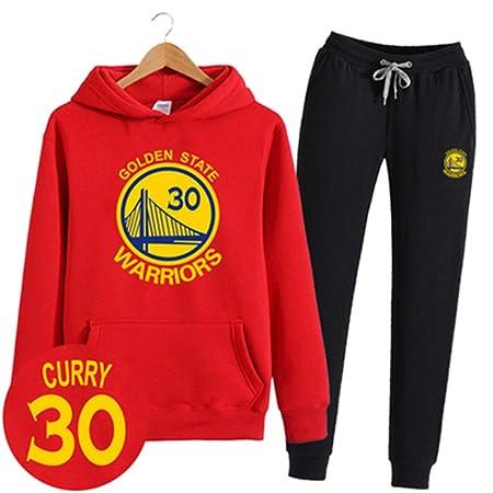 QAZ NBA T-Shirt Juego De Sudadera con Capucha De La NBA ...