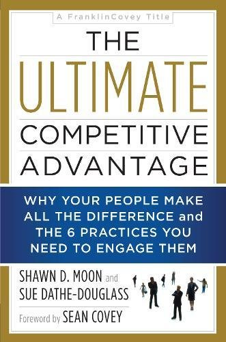 the advantage why - 9