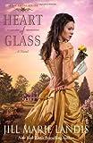 Best HarperCollins Christian Pub. Christian Romance Novels - Heart of Glass: A Novel (Irish Angel Series) Review