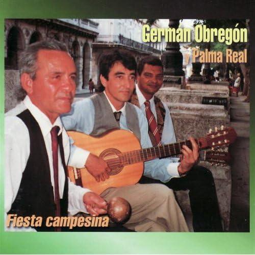 Amazon.com: El Punto Cubano: German Obregón: MP3 Downloads
