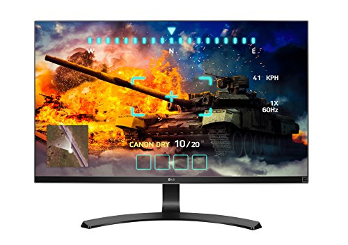 LG-27UD68-P-27-Inch-4K-UHD-IPS-Monitor-with-FreeSync