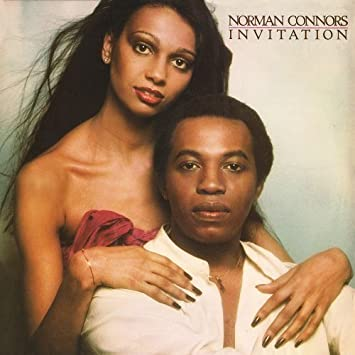 Norman Connors Invitation Expanded Edition Amazon Com Music