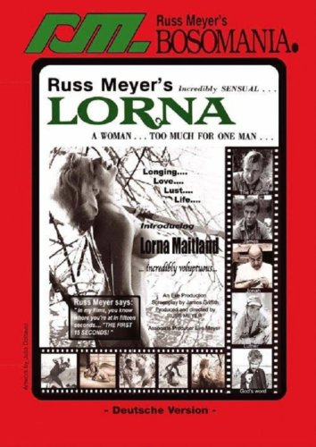 Filmcover Lorna