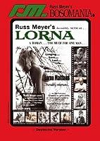 Russ Meyer: LORNA