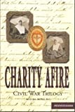 Charity Afire, Sr. Betty Ann McNeil, 0982493673