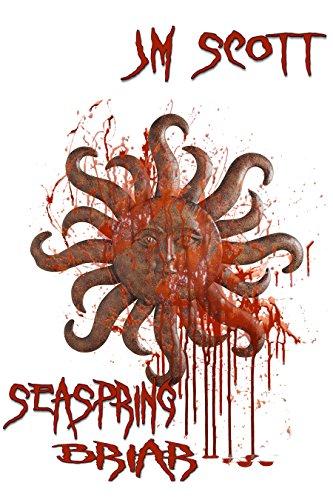 Seaspring Briar