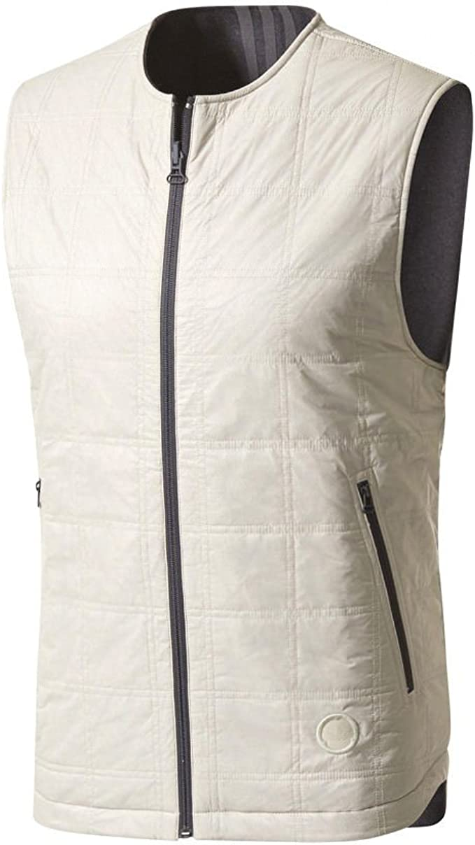 adidas x Colete Wings + Horns Men's Gilet Vest Light Brown