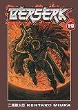Berserk Volume 19