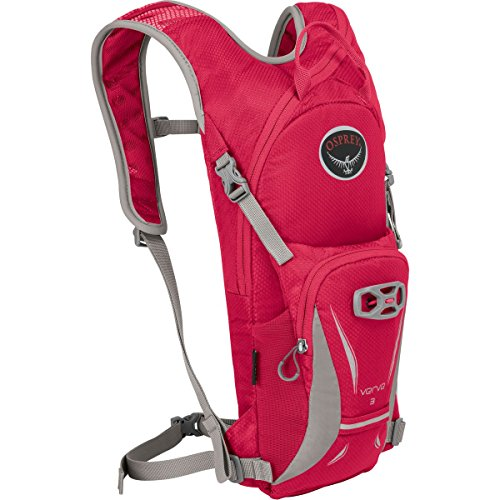 Osprey Packs Verve Hydration Pack