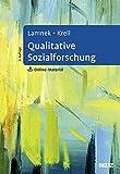 Qualitative Sozialforschung: Mit Online-Materialien