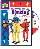 Watch The Wiggles