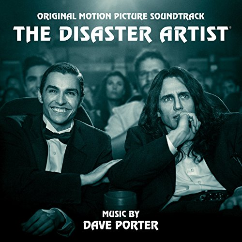 The Disaster Artist: Original ...