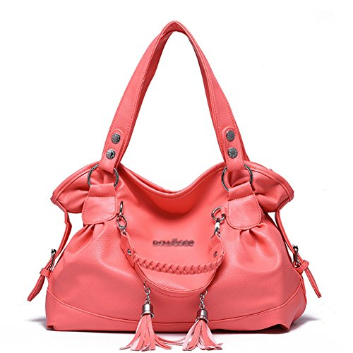 Cheap Leather Bags From China - 6