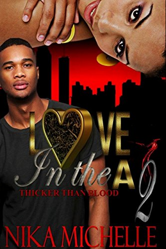 Search : Love In The A 2 : Thicker Than Blood