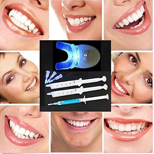 2Pcs Teeth Oral Care Whiten Brush - 6